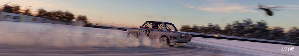 Click image for larger version.  Name:1a PC3 BMW 2002 at DONINGTON GP in SNOW copy.jpg Views:0 Size:50.6 KB ID:283590