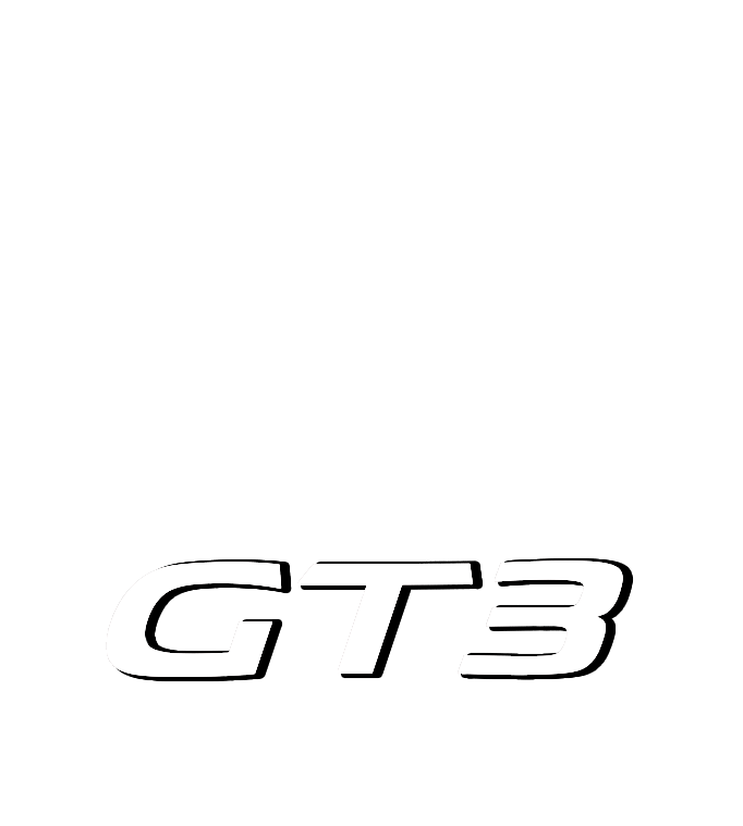 Click image for larger version.  Name:gt 3 logo.jpg Views:2 Size:21.7 KB ID:245758