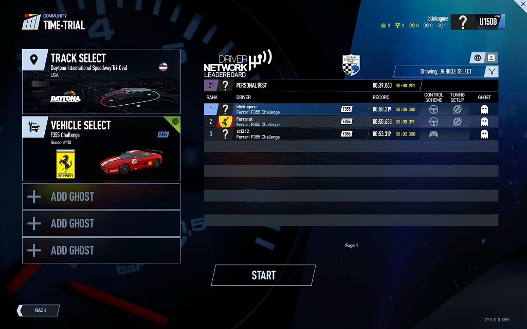 Click image for larger version.  Name:pCARS2 2018-09-16 05-36-02-83.jpg Views:1 Size:142.9 KB ID:260034