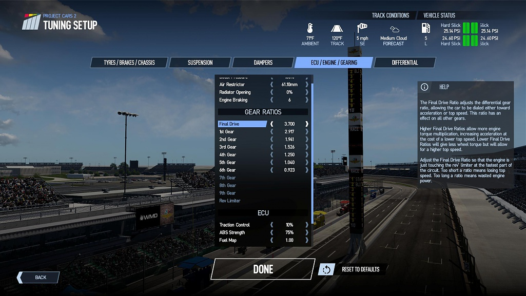 Click image for larger version.  Name:pCARS2 2020-06-06 05-50-44-12.jpg Views:0 Size:181.7 KB ID:279883