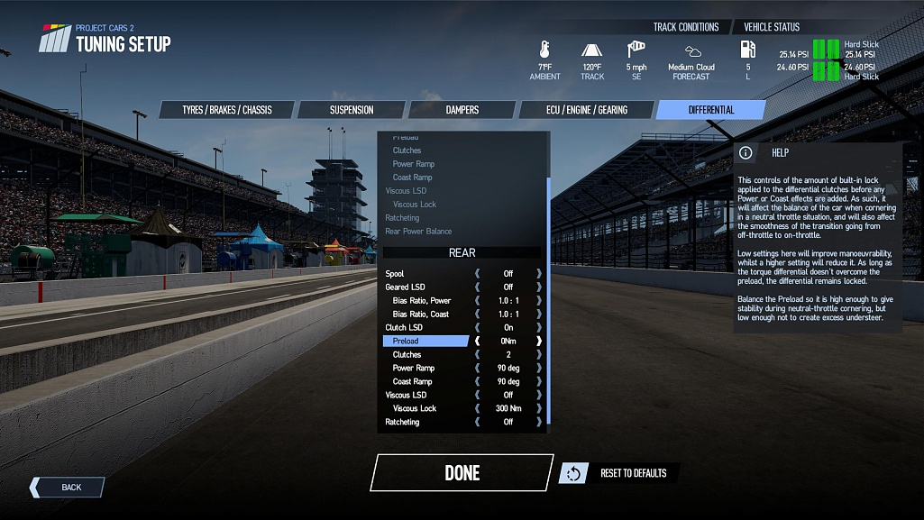 Click image for larger version.  Name:pCARS2 2020-06-06 05-51-03-60.jpg Views:1 Size:192.6 KB ID:279884