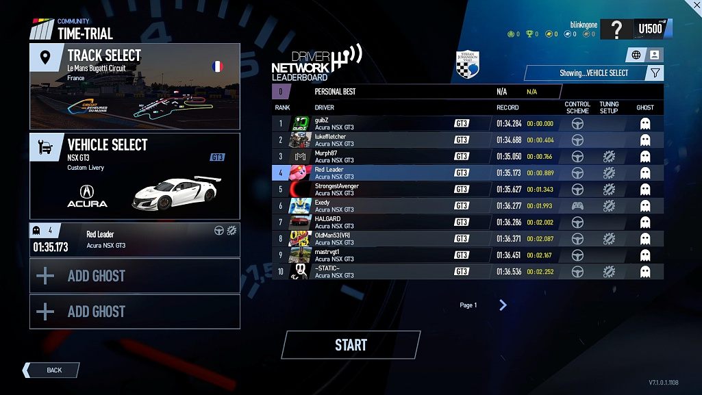Click image for larger version.  Name:pCARS2 2020-06-27 15-28-24-10.jpg Views:0 Size:166.9 KB ID:280121