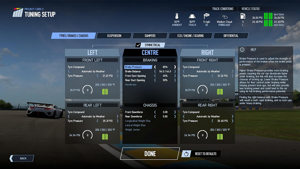 Click image for larger version.  Name:pCARS2 2020-06-27 15-29-40-42.jpg Views:1 Size:162.0 KB ID:280122