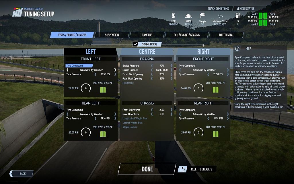 Click image for larger version.  Name:pCARS2 2018-09-03 17-59-23-51.jpg Views:0 Size:220.1 KB ID:259635