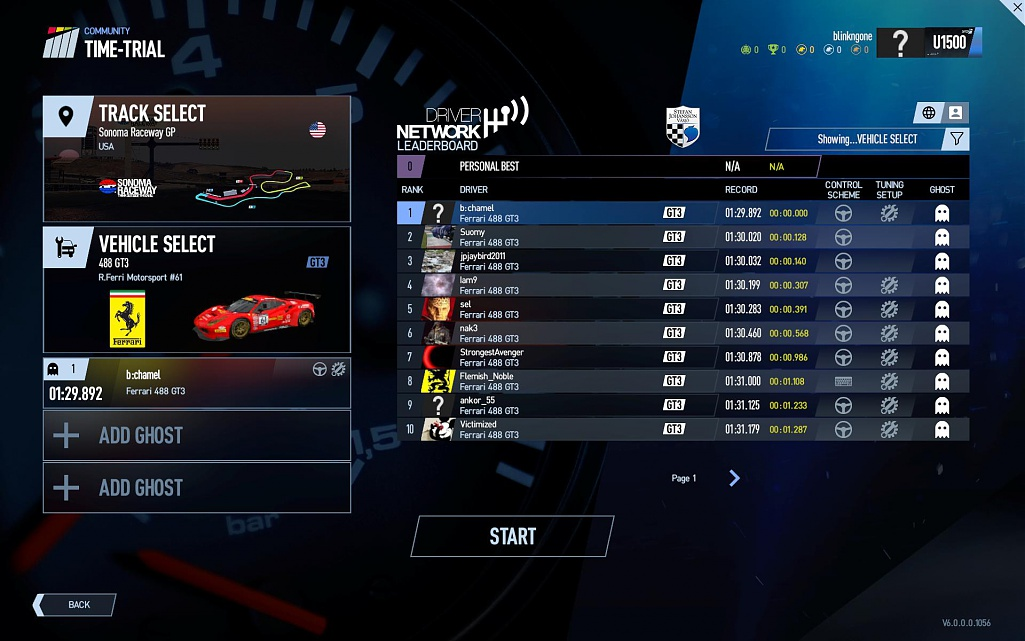 Click image for larger version.  Name:pCARS2 2018-09-03 18-11-08-27.jpg Views:0 Size:171.9 KB ID:259640
