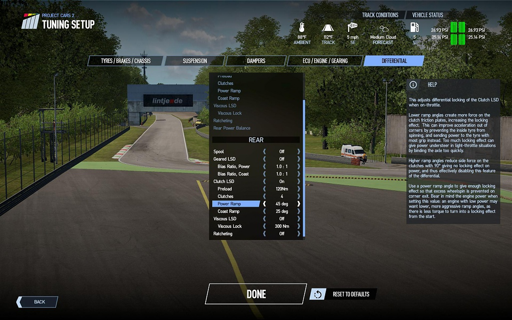 Click image for larger version.  Name:pCARS2 2018-09-07 12-04-17-92.jpg Views:1 Size:232.9 KB ID:259731