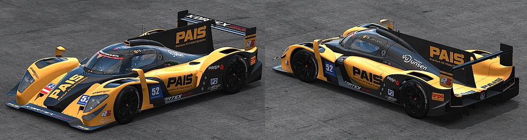 Click image for larger version.  Name:pCars.exe_DX11_20140730_164210.jpg Views:13 Size:159.4 KB ID:209782