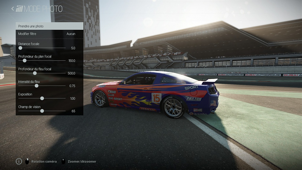 Click image for larger version.  Name:FORD_MUSTANG_BOSS_LIVERY  (2).jpg Views:2 Size:178.5 KB ID:221890