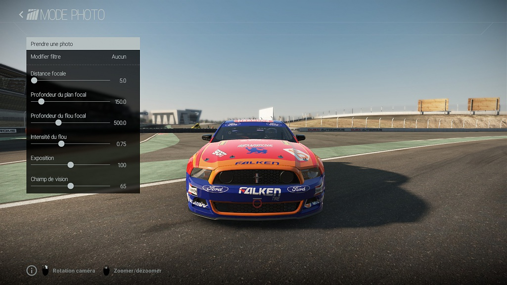 Click image for larger version.  Name:FORD_MUSTANG_BOSS_LIVERY  (4).jpg Views:1 Size:167.2 KB ID:221892