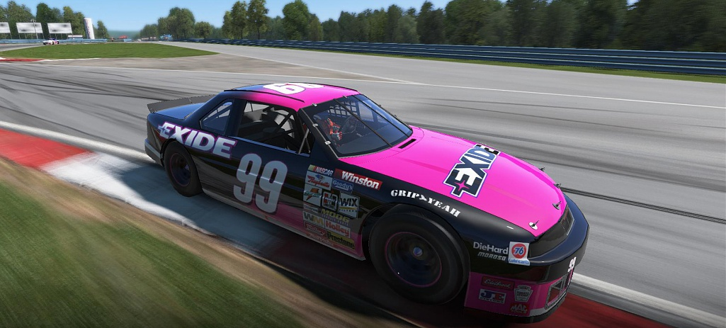 Click image for larger version.  Name:pCARS64 2016-02-19 17-51-39-19.jpg Views:0 Size:149.3 KB ID:227838