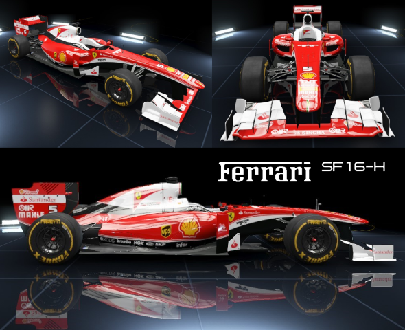 Click image for larger version.  Name:Ferrari_SF_16-H.jpg Views:51 Size:97.5 KB ID:228108