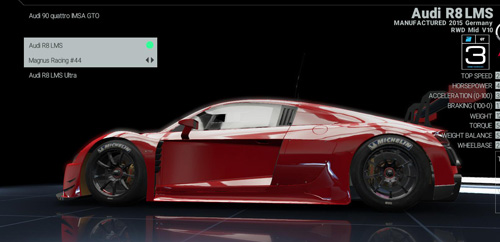 Click image for larger version.  Name:pCARS64 2016-03-12 18-57-47-58.jpg Views:1580 Size:55.4 KB ID:229667