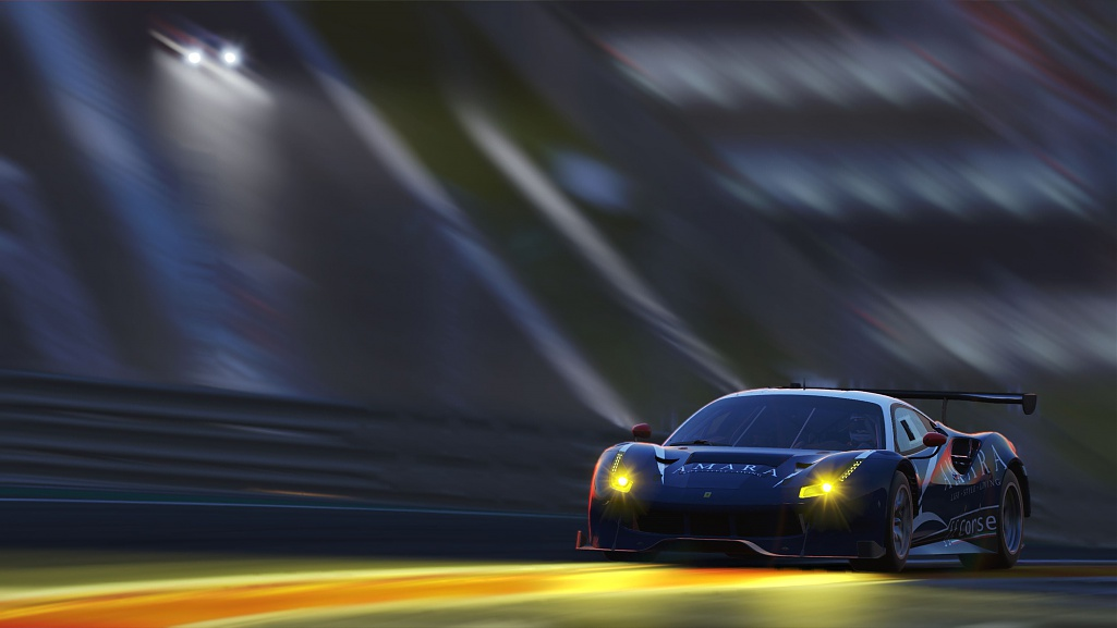 Click image for larger version.  Name:2019_S03R11GT3_19.jpg Views:1 Size:96.3 KB ID:265390