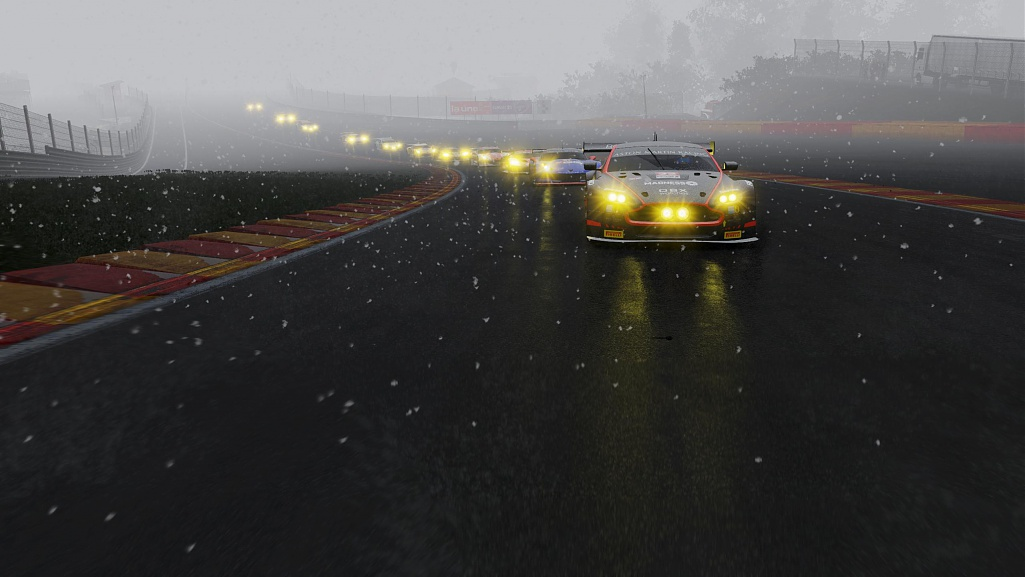 Click image for larger version.  Name:pCARS2 2019-08-30 16-32-04-89.jpg Views:0 Size:121.2 KB ID:273293