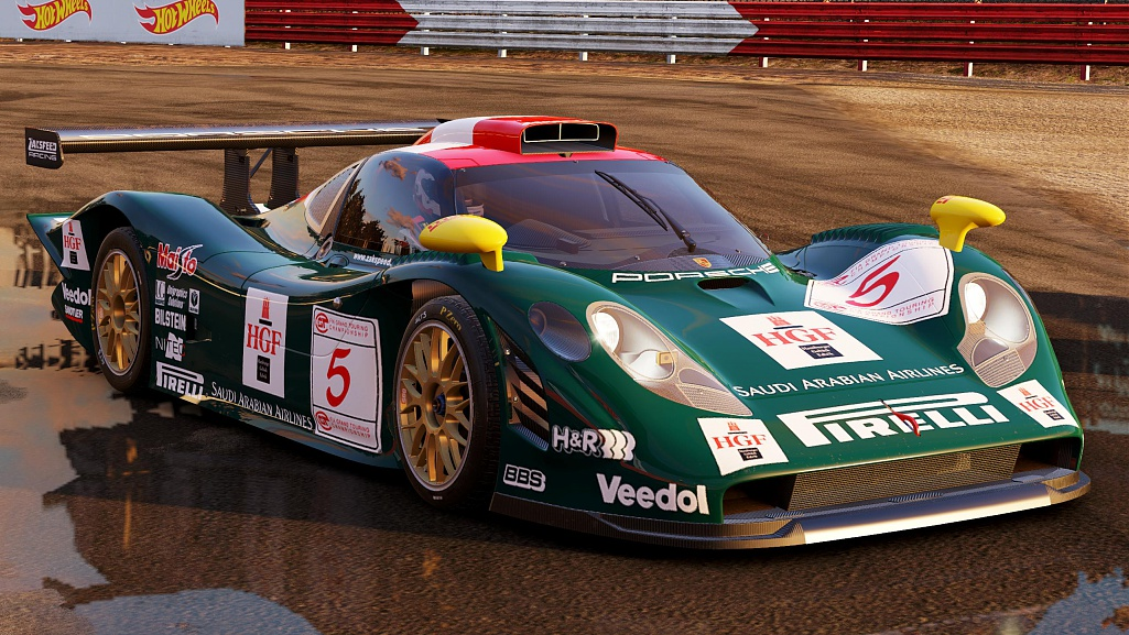 Click image for larger version.  Name:pCARS2 2020-04-01 18-15-22-50.jpg Views:0 Size:246.5 KB ID:278809