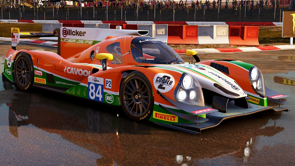 Click image for larger version.  Name:pCARS2 2020-03-27 06-04-43-00.jpg Views:0 Size:246.6 KB ID:279019