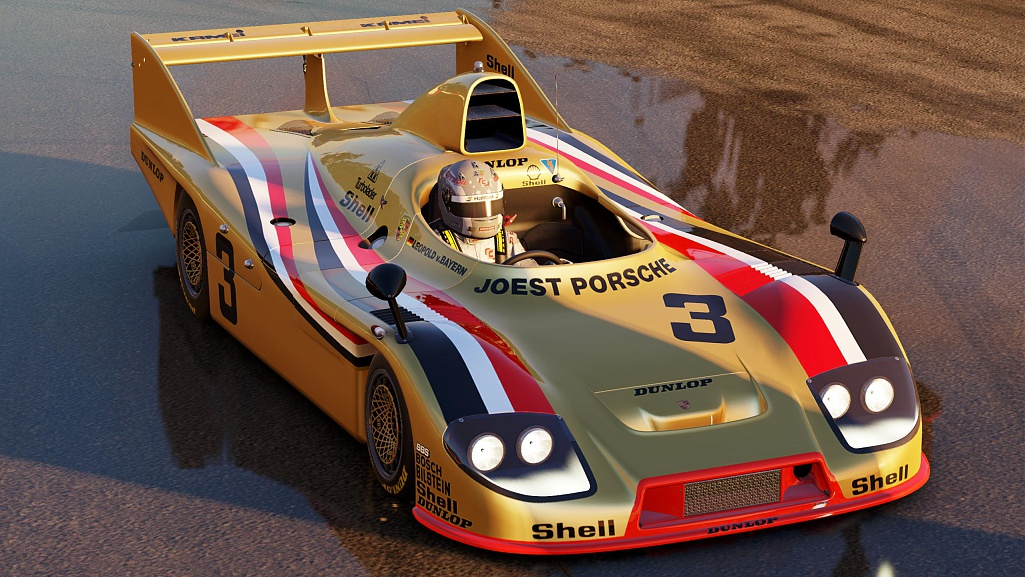 Click image for larger version.  Name:pCARS2 2020-04-10 12-51-52-98.jpg Views:0 Size:244.3 KB ID:279031