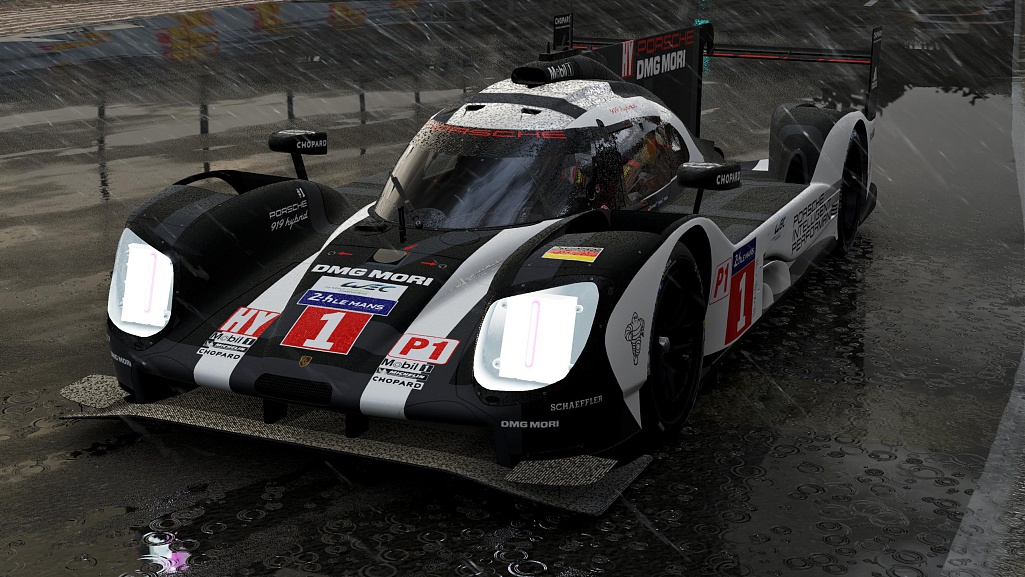 Click image for larger version.  Name:pCARS2 2020-04-17 09-32-58-70.jpg Views:0 Size:225.6 KB ID:279033
