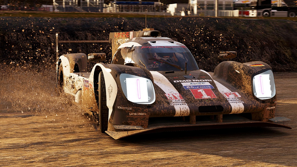 Click image for larger version.  Name:pCARS2 2020-04-17 09-37-14-63.jpg Views:0 Size:248.1 KB ID:279034