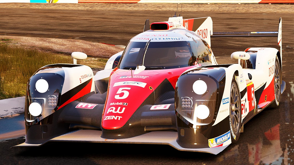 Click image for larger version.  Name:pCARS2 2020-04-17 09-58-17-63.jpg Views:1 Size:245.9 KB ID:279039