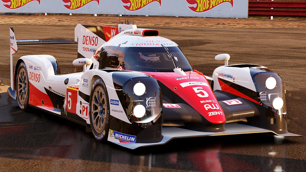 Click image for larger version.  Name:pCARS2 2020-04-17 09-59-36-70.jpg Views:0 Size:247.4 KB ID:279040