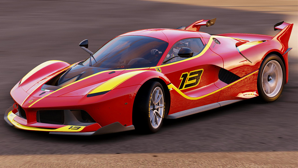 Click image for larger version.  Name:pCARS2 2021-09-21 12-27-19-83.jpg Views:0 Size:238.6 KB ID:285050