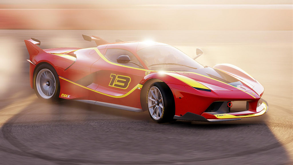 Click image for larger version.  Name:pCARS2 2021-09-21 12-59-38-99.jpg Views:0 Size:172.2 KB ID:285052