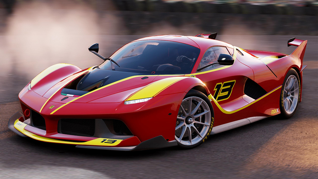Click image for larger version.  Name:pCARS2 2021-09-21 15-11-16-48.jpg Views:0 Size:225.7 KB ID:285057