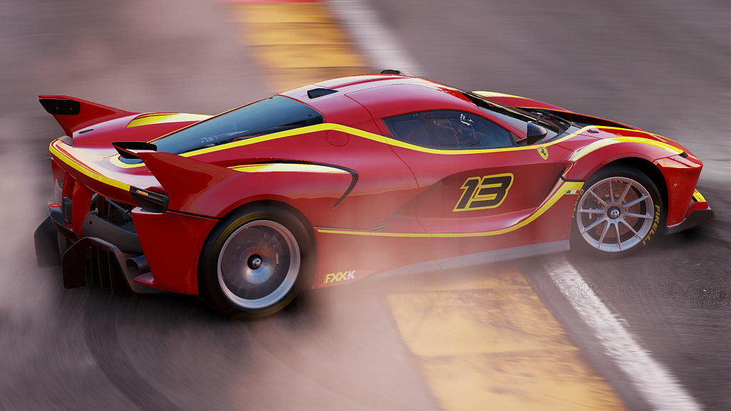 Click image for larger version.  Name:pCARS2 2021-09-21 15-50-35-44.jpg Views:0 Size:189.3 KB ID:285062