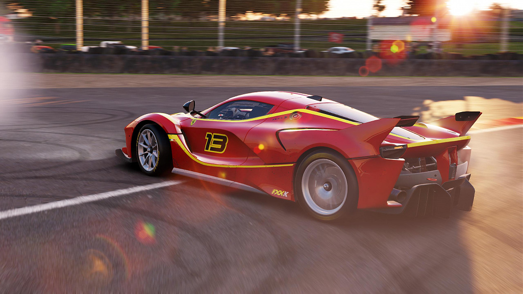 Click image for larger version.  Name:pCARS2 2021-09-21 16-04-37-66.jpg Views:0 Size:207.0 KB ID:285063