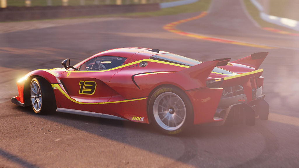 Click image for larger version.  Name:pCARS2 2021-09-21 16-10-39-39.jpg Views:0 Size:163.5 KB ID:285064