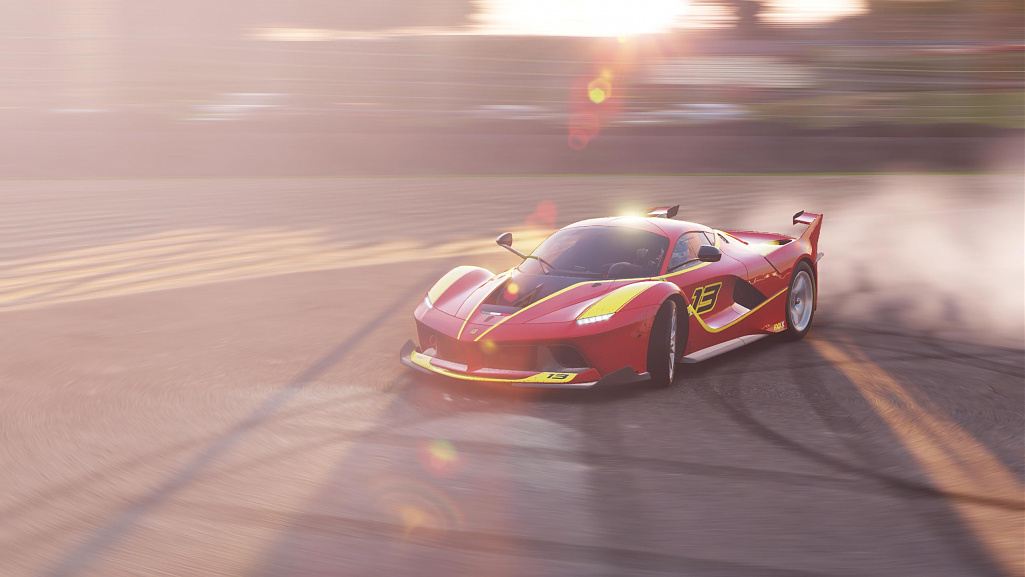 Click image for larger version.  Name:pCARS2 2021-09-21 16-14-00-95.jpg Views:0 Size:144.6 KB ID:285065