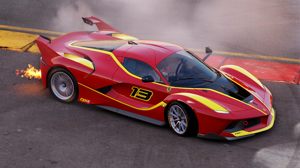 Click image for larger version.  Name:pCARS2 2021-09-21 17-22-58-10.jpg Views:0 Size:244.4 KB ID:285066