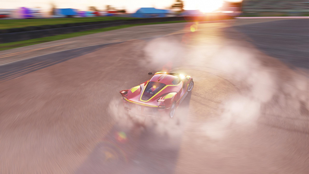 Click image for larger version.  Name:pCARS2 2021-09-21 17-34-38-05.jpg Views:0 Size:147.2 KB ID:285068