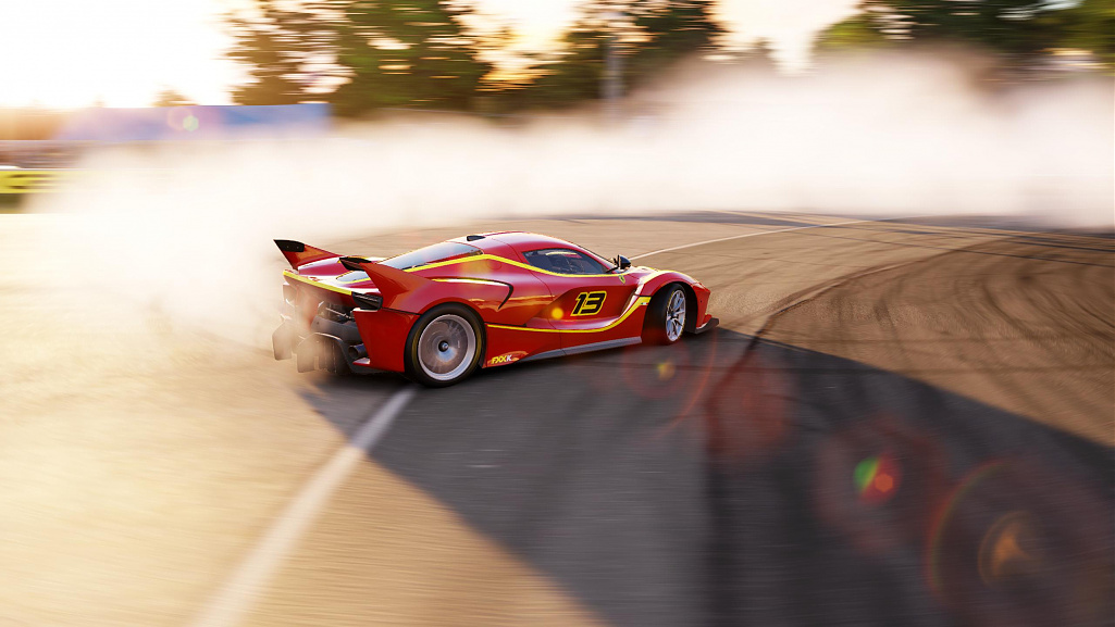 Click image for larger version.  Name:pCARS2 2021-09-21 18-04-17-67.jpg Views:0 Size:159.6 KB ID:285070