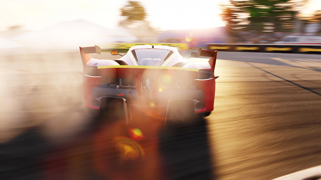 Click image for larger version.  Name:pCARS2 2021-09-21 18-20-28-46.jpg Views:0 Size:161.7 KB ID:285074