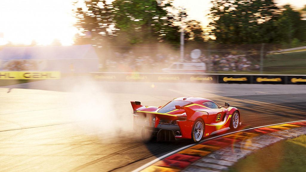 Click image for larger version.  Name:pCARS2 2021-09-21 18-27-30-26.jpg Views:0 Size:228.8 KB ID:285076