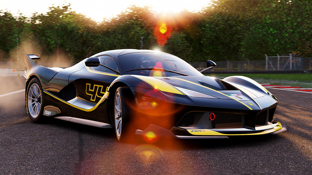 Click image for larger version.  Name:pCARS2 2021-09-23 09-04-15-28.jpg Views:0 Size:253.7 KB ID:285084