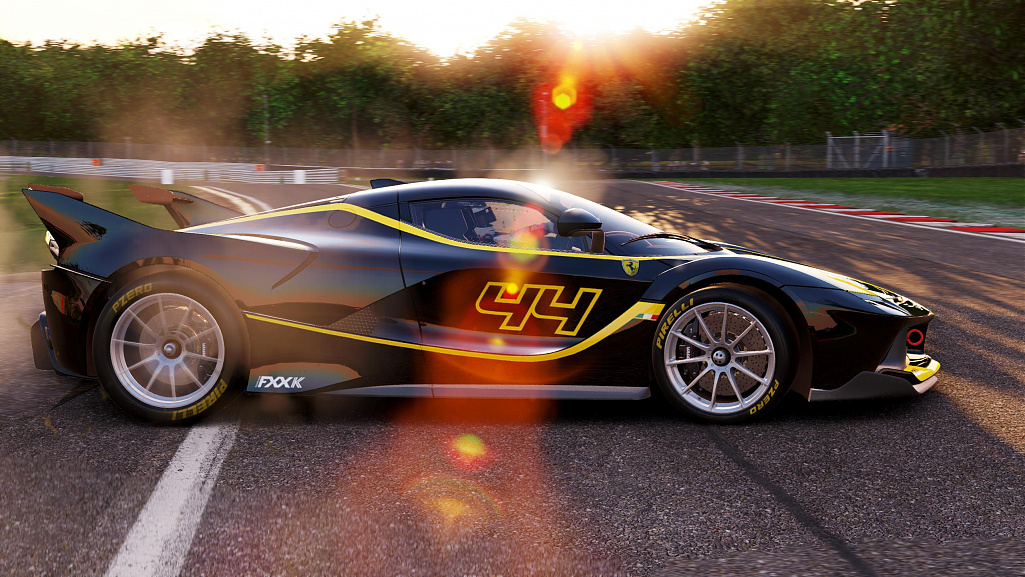 Click image for larger version.  Name:pCARS2 2021-09-23 09-08-50-97 - Copy.jpg Views:0 Size:254.5 KB ID:285085