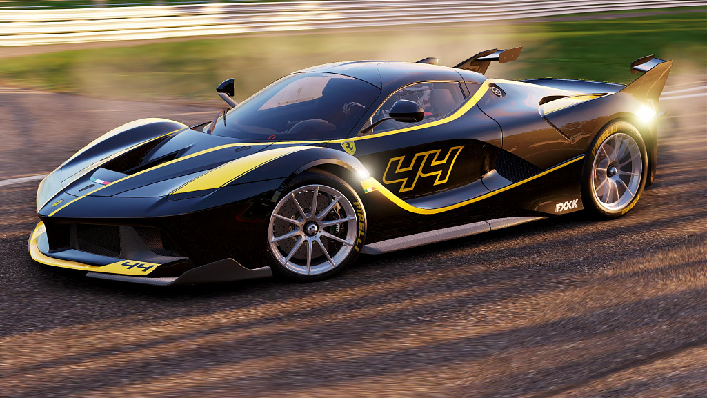 Click image for larger version.  Name:pCARS2 2021-09-23 09-22-15-18.jpg Views:0 Size:253.0 KB ID:285088