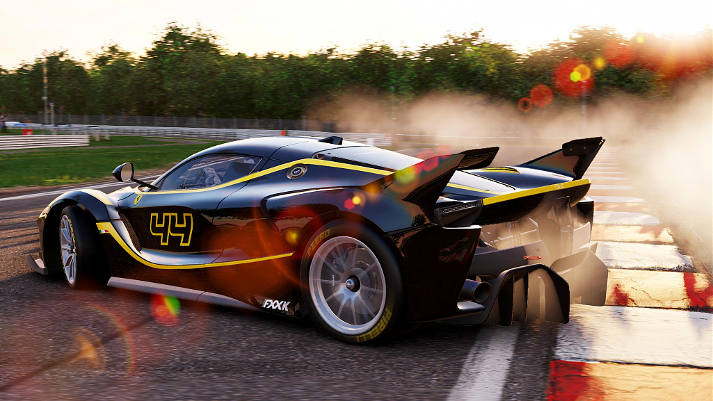 Click image for larger version.  Name:pCARS2 2021-09-23 09-36-05-90.jpg Views:0 Size:248.8 KB ID:285090