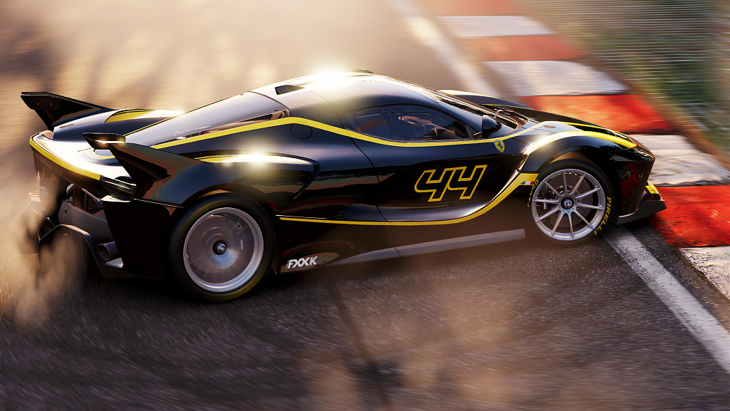 Click image for larger version.  Name:pCARS2 2021-09-23 09-44-01-85.jpg Views:0 Size:228.3 KB ID:285092
