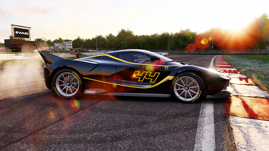 Click image for larger version.  Name:pCARS2 2021-09-23 09-51-16-53.jpg Views:0 Size:253.9 KB ID:285094