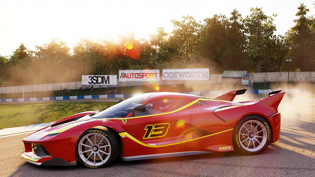 Click image for larger version.  Name:pCARS2 2021-09-25 10-17-59-00.jpg Views:0 Size:256.9 KB ID:285098