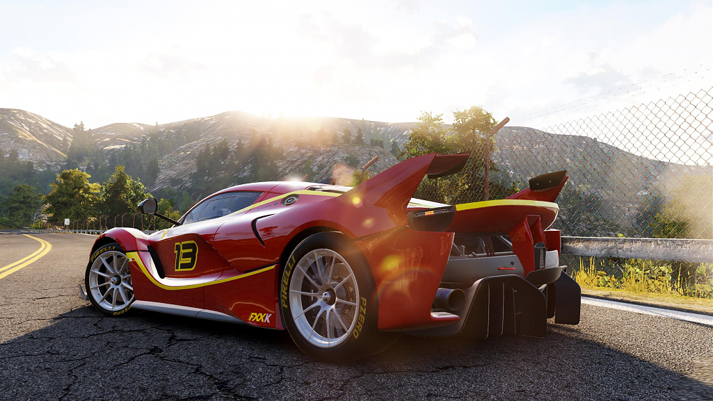 Click image for larger version.  Name:pCARS2 2021-09-27 04-35-11-14.jpg Views:0 Size:250.6 KB ID:285102