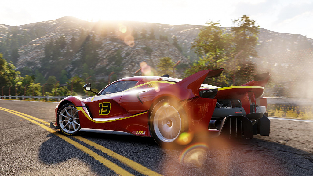 Click image for larger version.  Name:pCARS2 2021-09-27 04-44-00-12.jpg Views:0 Size:248.9 KB ID:285105