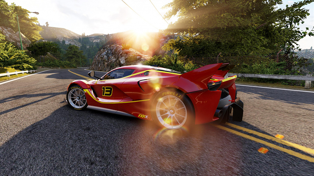 Click image for larger version.  Name:pCARS2 2021-09-27 04-49-06-91.jpg Views:0 Size:255.4 KB ID:285106