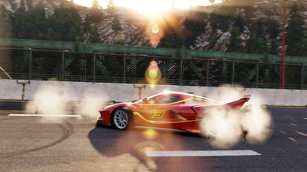 Click image for larger version.  Name:pCARS2 2021-09-27 05-35-55-72.jpg Views:0 Size:250.0 KB ID:285109