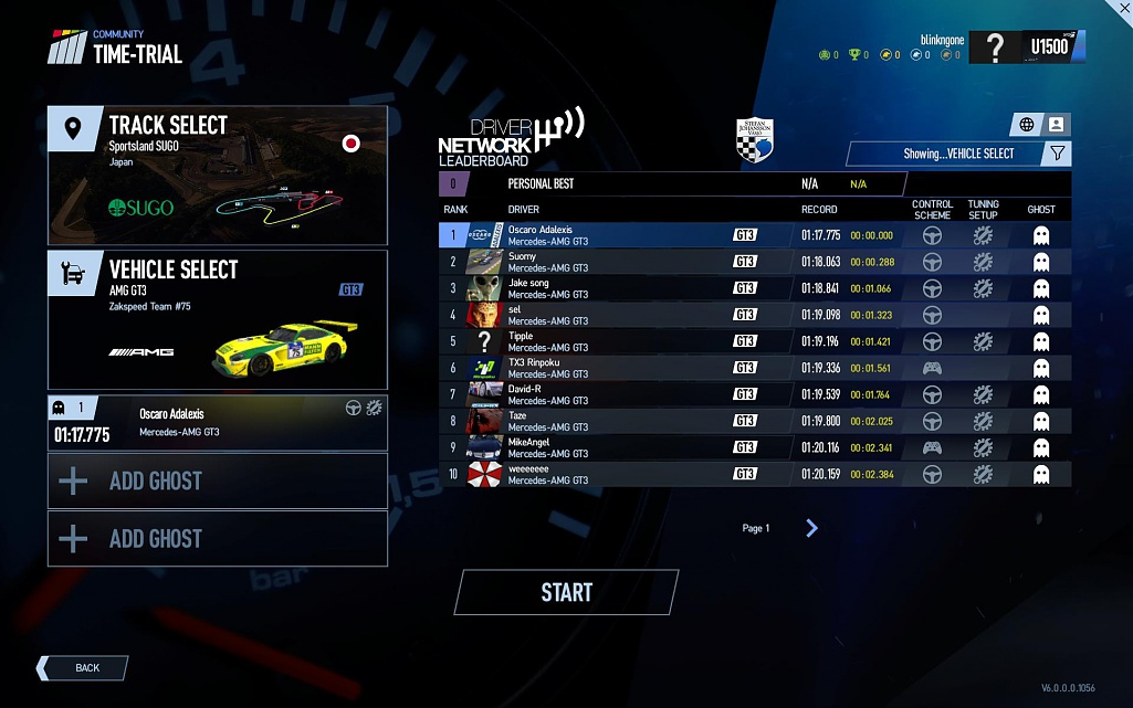Click image for larger version.  Name:pCARS2 2018-06-06 19-50-06-64.jpg Views:9 Size:167.7 KB ID:255731