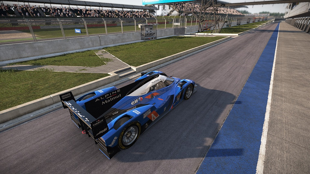 Click image for larger version.  Name:pCARS64 2016-05-19 17-36-02.jpg Views:0 Size:170.6 KB ID:233308